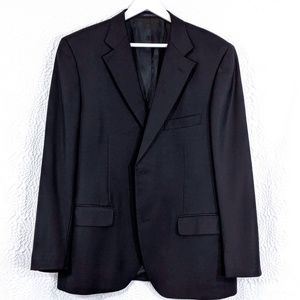 Giorgio Andreani 2 Piece Super 150s Wool Suit